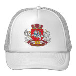 Lithuania Coat of Arms Hat