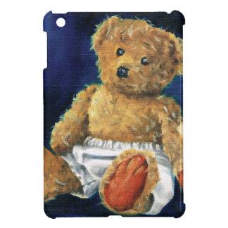 Little Acorn, a Favourite Teddy iPad Mini Case