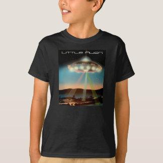 """""""Little Alien"""" T-Shirt"""