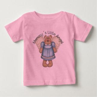 Little Angel Baby T-Shirt