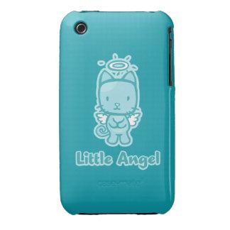 Little Angel Little Devil iPhone 3GS Casemate iPhone 3 Case