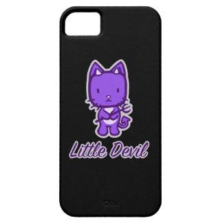 Little Angel...Little Devil iPhone 5 Casemate iPhone 5 Case