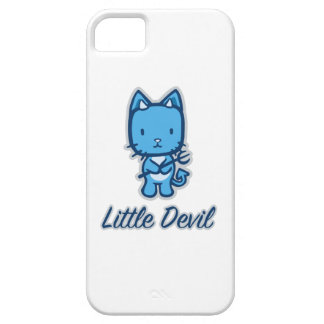 Little Angel...Little Devil iPhone 5 Casemate iPhone 5 Covers