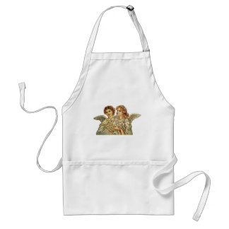Little Angels Standard Apron