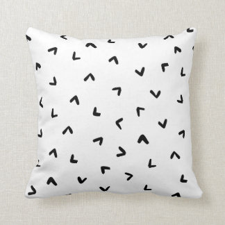 Little Arrow Pillow
