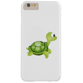 'Little Baby Love Seal' Turtle Iphone case