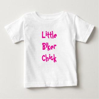 Little Biker Chick~Children's Shirt~ Cute! Tshirt