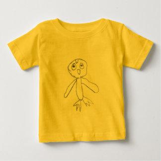 Little bird baby T-Shirt