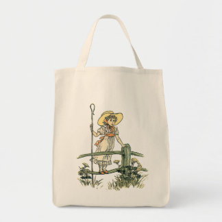 Little Bo Peep Bag
