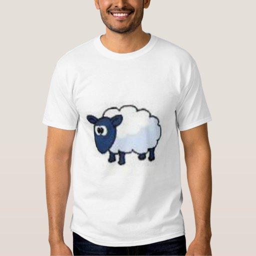 Little Bo Peep T Shirts