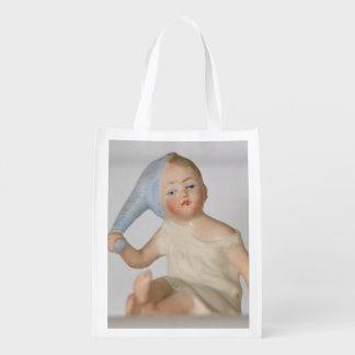 Little Boy All Purpose Bag