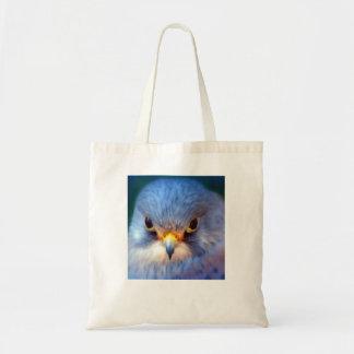 Little Boy Blue Budget Tote Bag