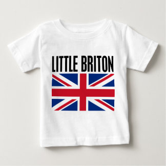 Little Briton Shirts