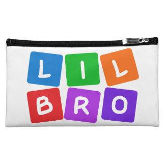 Little Bro accessory bags