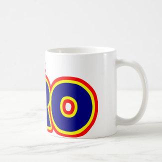 Little Bro Coffee Mug