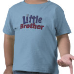 Little brother (baseball)