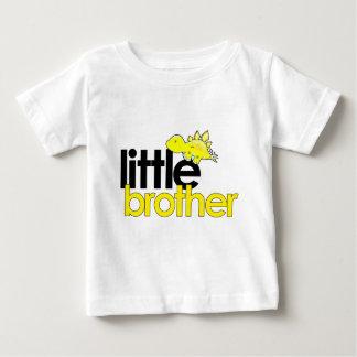 little brother dinosaur new tee shirt