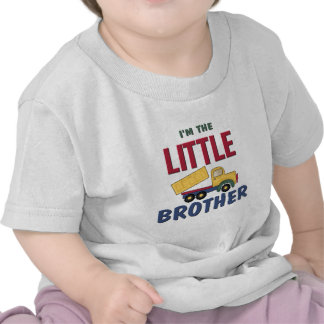 Little Brother Tshirts