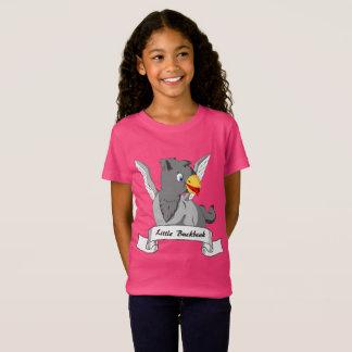 Little Buckbeak T-Shirt