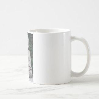 Little Buddah Coffee Mugs
