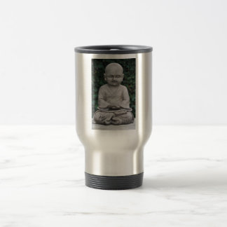Little Buddah Mug