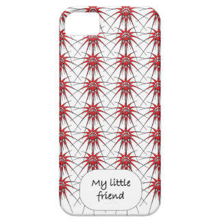 Little bug! case for the iPhone 5