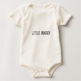little bugger Infant Creeper