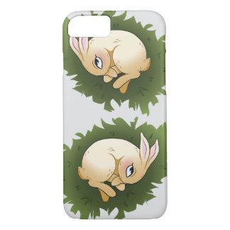 Little Bunny iPhone 8/7 Case