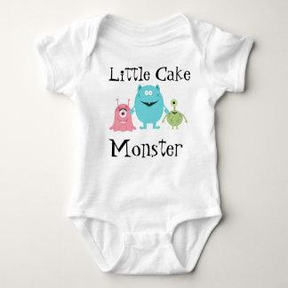 Little Cake Monster T-shirt