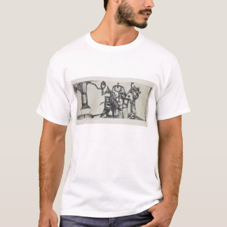 Little castle in the air, 1915 T-Shirt