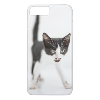 Little Cat iPhone 8 Plus/7 Plus Case