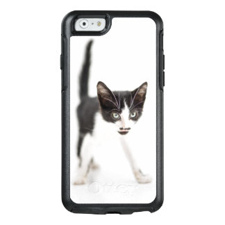 Little Cat OtterBox iPhone 6/6s Case