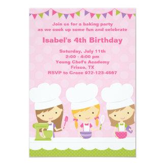 11th Birthday Invitations Announcements Zazzlecouk