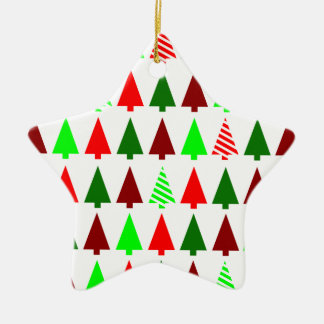 Merry christmas triangle tree gifts t shirts art for 180 degrees christmas decoration