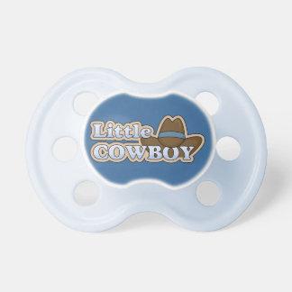 Little Cowboy Western Hat Dummy