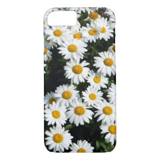 Little Daisy iPhone 7 Case