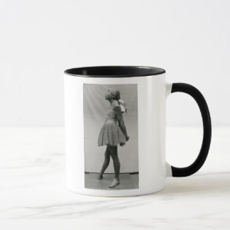 Little Dancer, Aged 14 Mug