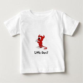 Little devil baby T-Shirt