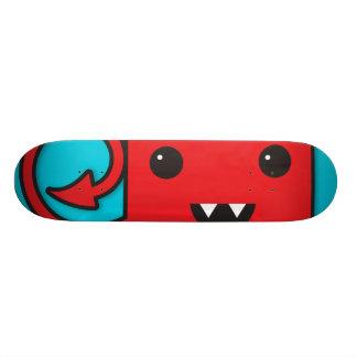 Little Devil Skate Board Decks