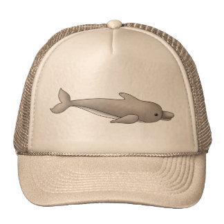 Little Dolphin Cap