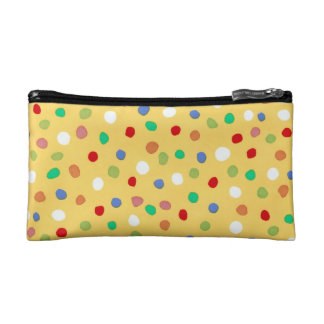 Little Dots - Accessory Bag