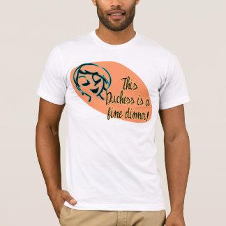 Little Duchess T-Shirt