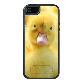 Little Ducks OtterBox iPhone 5/5s/SE Case
