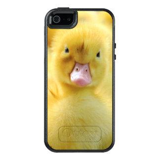 Little Ducks OtterBox iPhone 5/5s/SE Case