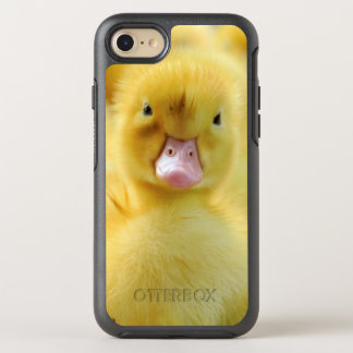 Little Ducks OtterBox Symmetry iPhone 8/7 Case