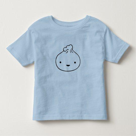 Little Dumplings Toddler Toddler T-Shirt