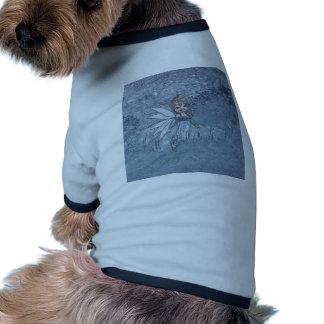 little elve vicky doggie shirt