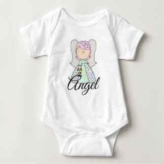 Little Fairy Angel Design 1 Shirt