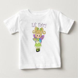 Little Fairy Infant T-Shirt