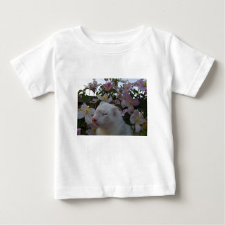 Little ferret baby T-Shirt